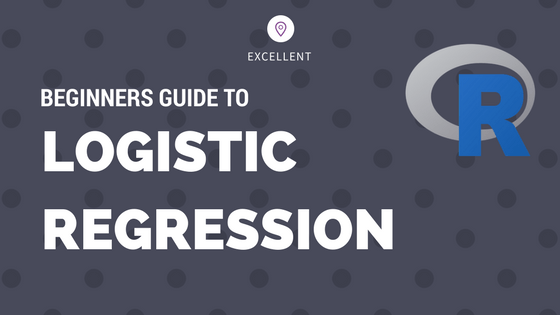 Logistic Regression with R