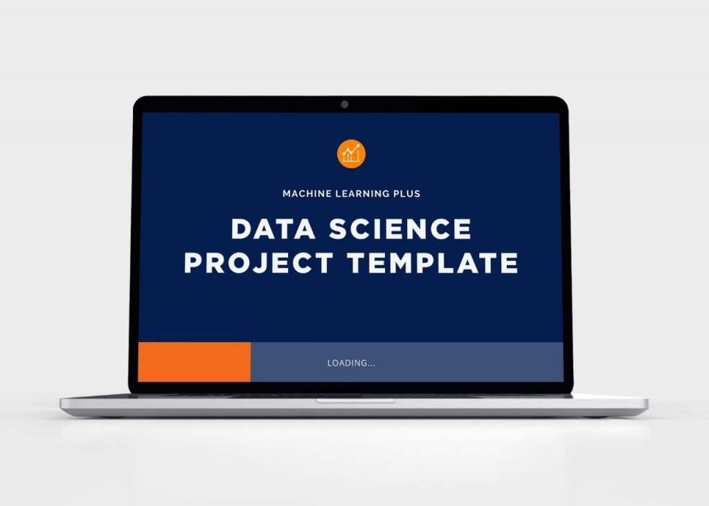 Data Science Project Template